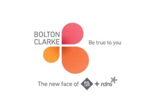 RES - BoltonClarkeLogo.jpg