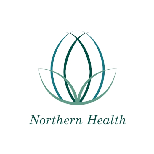 NH logo.jpg