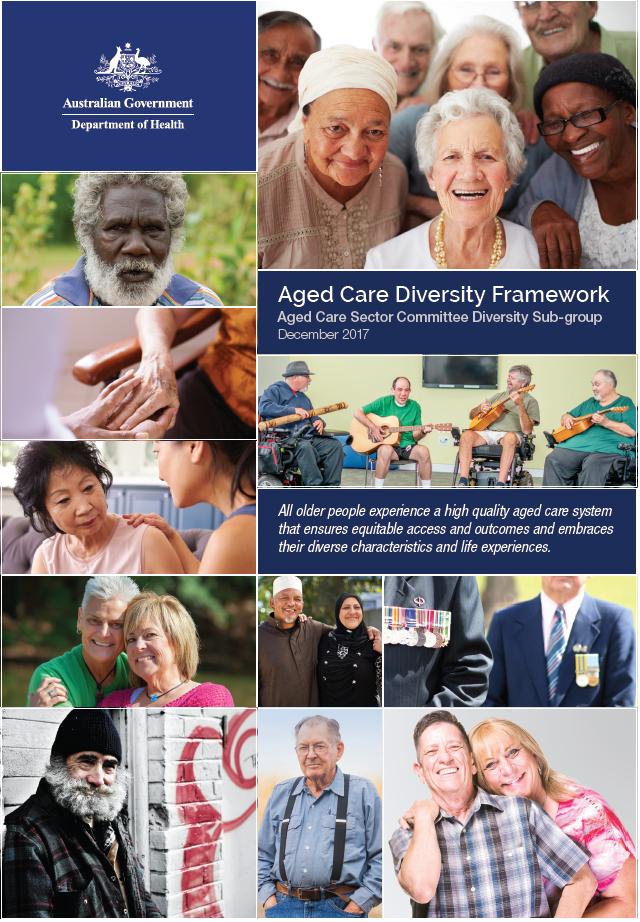 Aged Care Diversity Framework.png