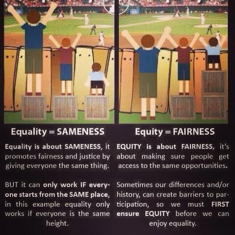 equity vs equality.jpg