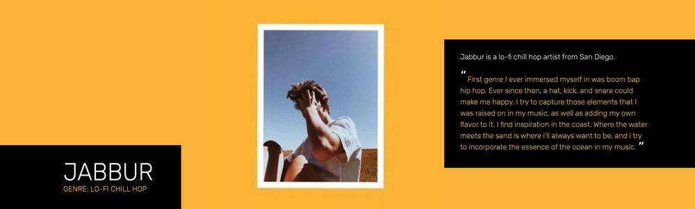 Cover_Jabbur-11.jpg
