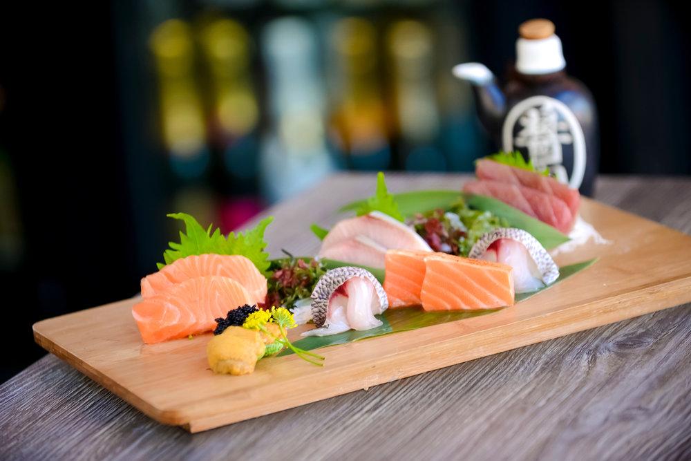 SushiLounge2015-JDixxPhoto-81.jpg
