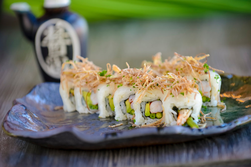 SushiLounge2015-JDixxPhoto-76.jpg