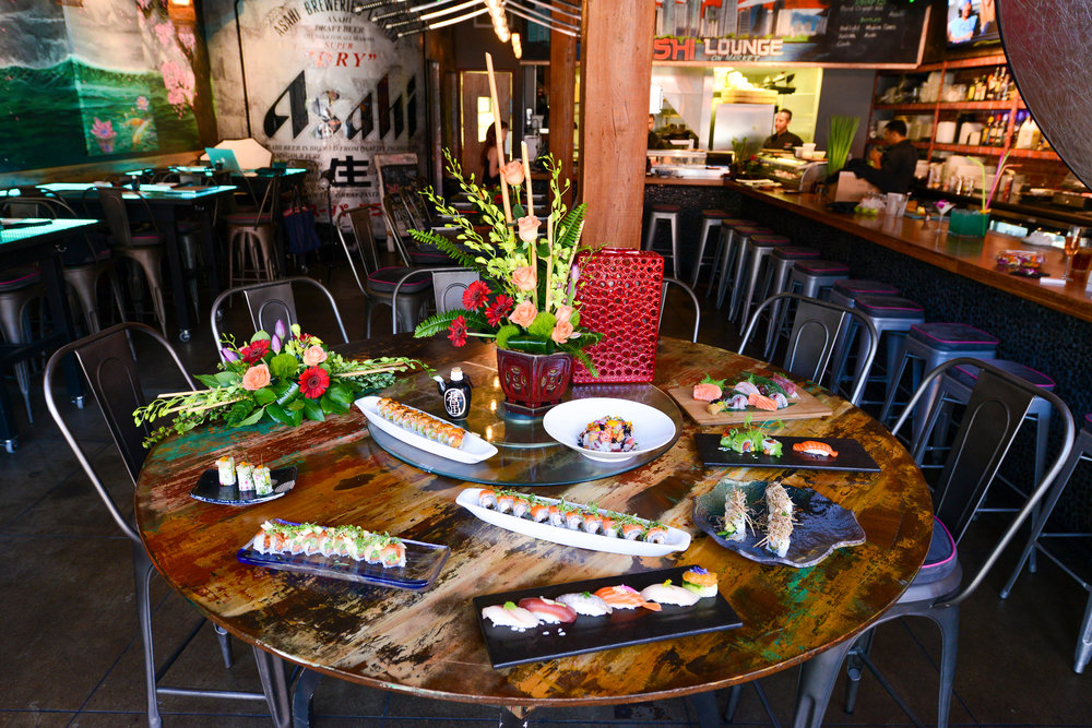 SushiLounge2015-JDixxPhoto-77.jpg