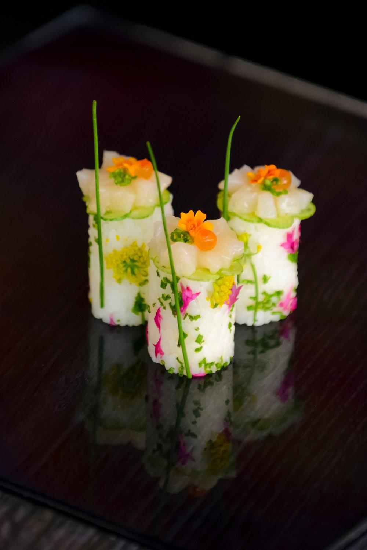 SushiLounge2015-JDixxPhoto-21.jpg