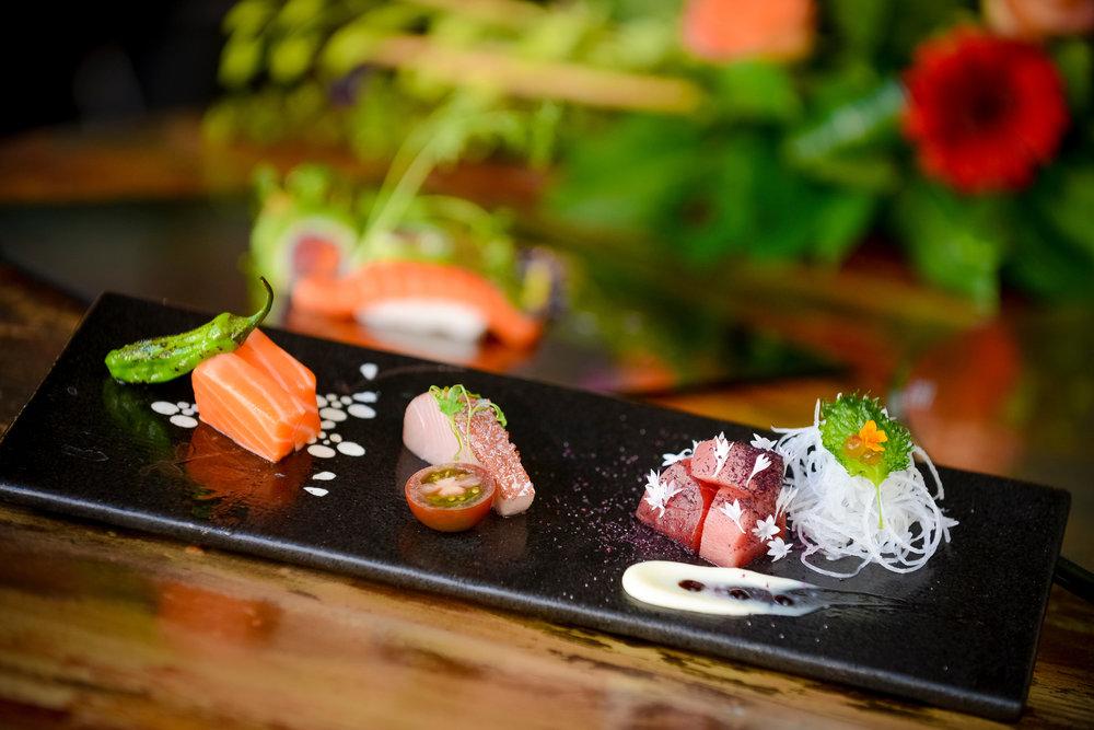 SushiLounge2015-JDixxPhoto-17.jpg