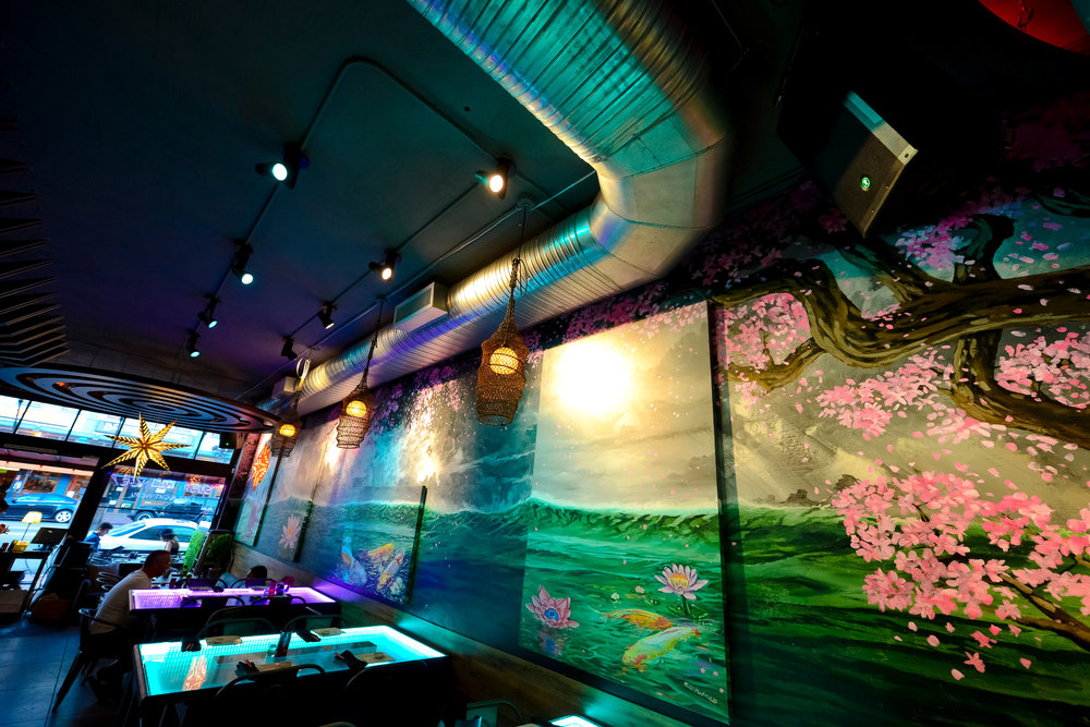 SushiLounge2015-JDixxPhoto-157.jpg