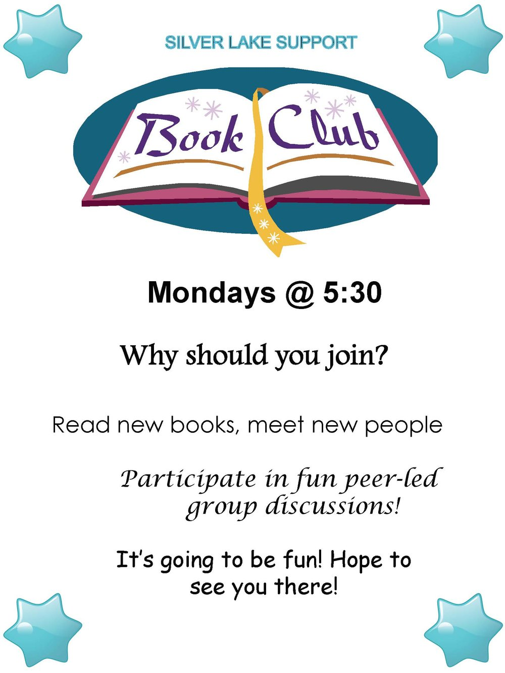 Book Club 0614.jpg