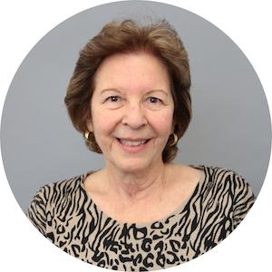 Paulette Carlo   CASAC-G, Senior Counselor     pcarlo  @silverbehavioralhealth.com