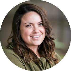 Melissa Leaver   LMHC, Diversion Specialist   mleaver@silverlakebehavioralhealth.com