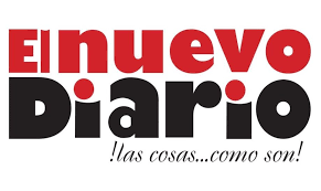 elnuevodiario.png
