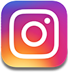 instagram-icon-100px.png