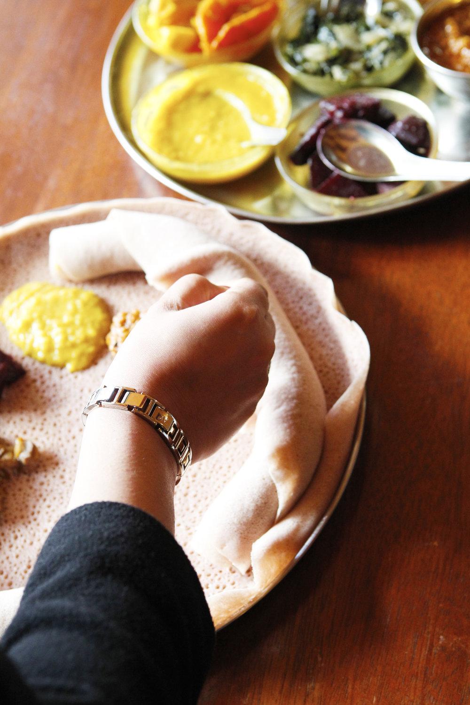 himanshi munshaw - Food Trials 19.8 310.jpg