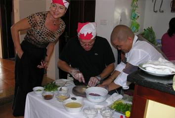 Vietnam Home cooking - Beacon Holidays.jpg