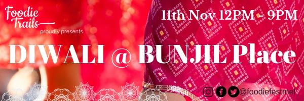 Diwali @Bunjil 2018 Header.jpg
