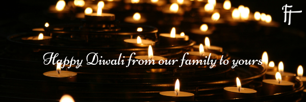Happy Diwali from our family to yours.png