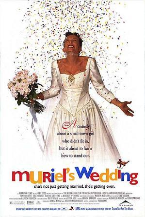 Muriels_wedding_poster.jpg