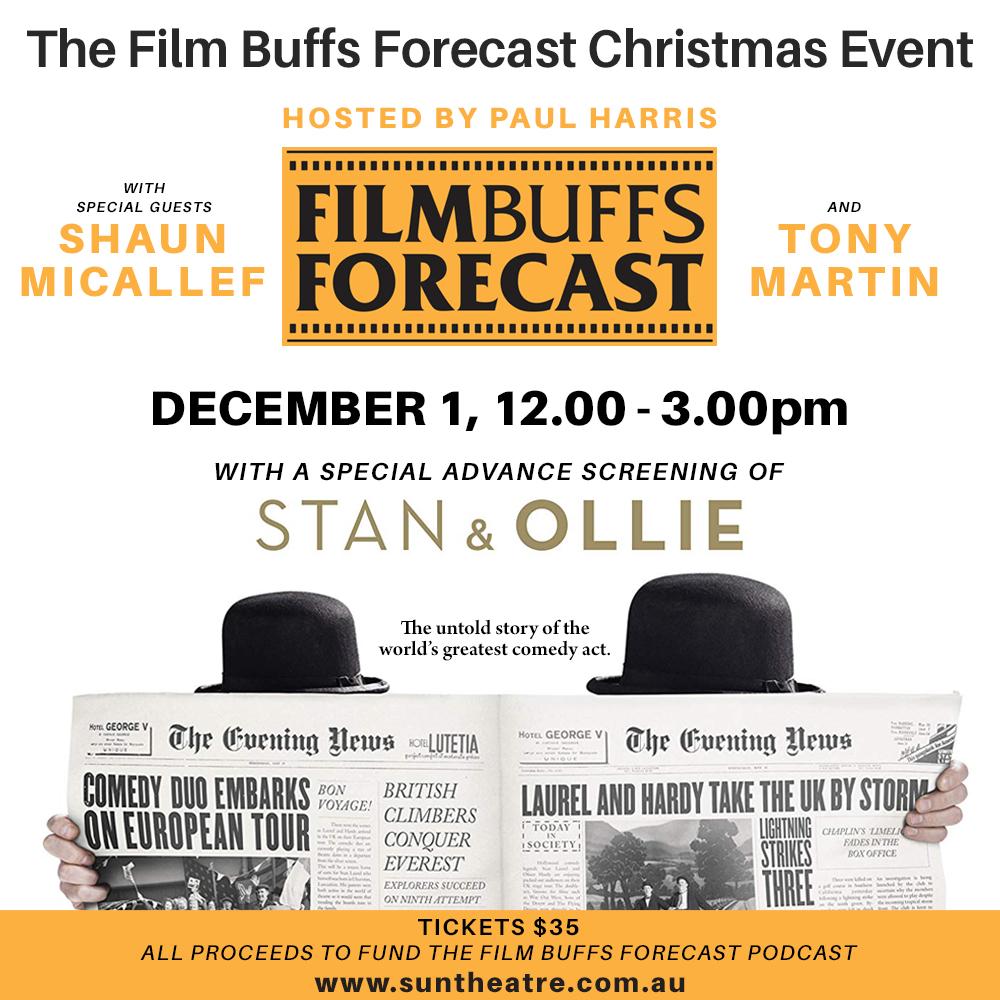 Film Buffs Fundraiser.jpg