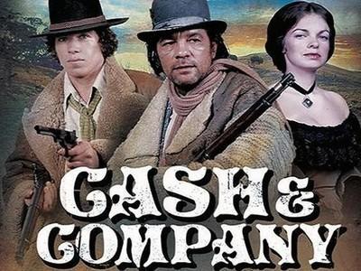 cash_and_company_au.jpg
