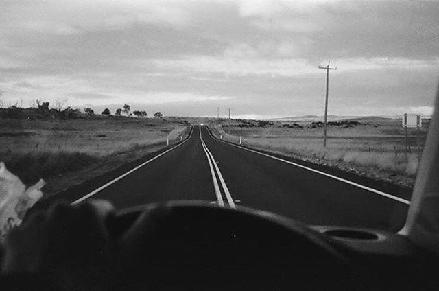 Weekend adventures 📷 @holel
