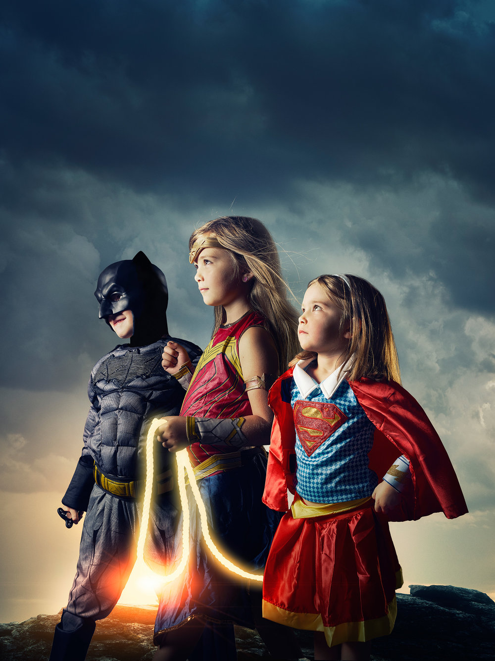 Kids Justice League 3649_lr.jpg