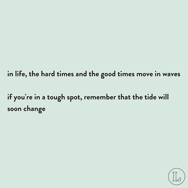 Believe in the magic of change ✨💖🙌🏽 #theleaguewomen #tidesofchange #empoweredwomen