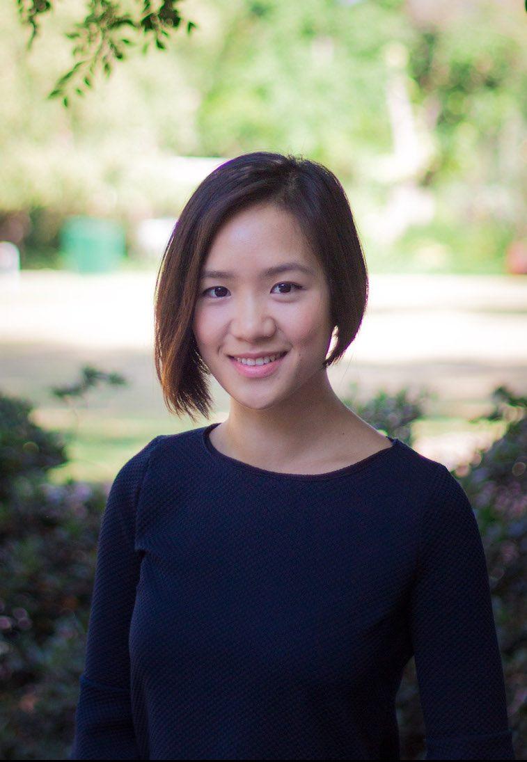 Madeleine-Grummet-profile-pic.png