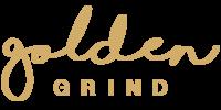 Golden-grind-typeface-logo_6ece55ca-719b-4284-909c-a9141779d0b4_200x100.png