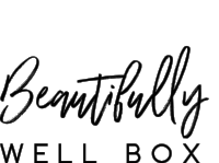 2._BWB_Logo_eeaa1e08-aa3b-4f30-ad8b-f3ee26e76467_x800.png