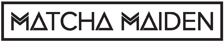 matcha_maiden_logo.png