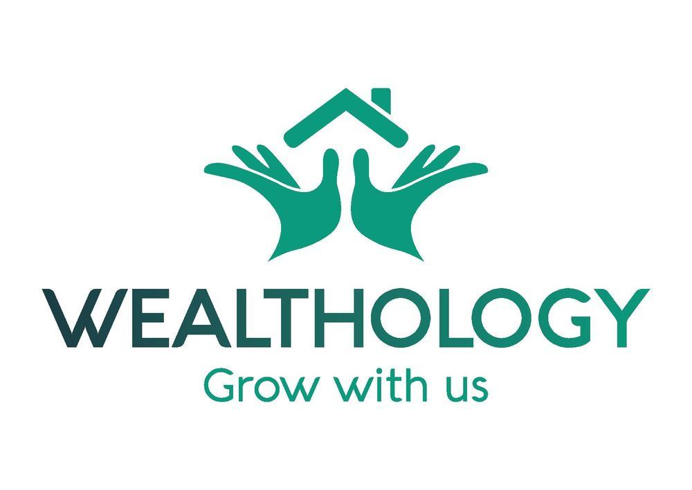 wealthologytransparent.png