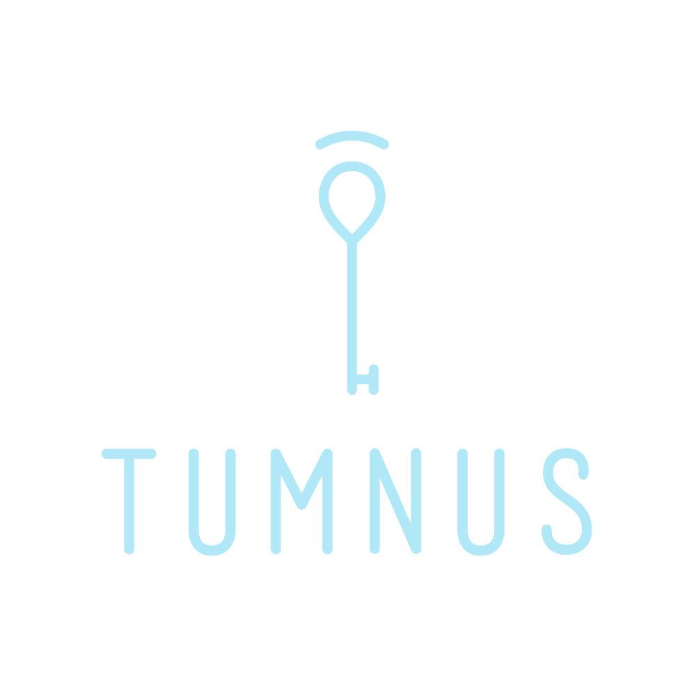 Tumnus_logo-01.jpg