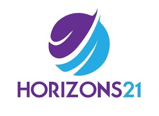 H21 logo.jpg