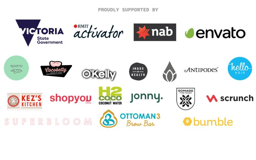 banner sponsors (2).png