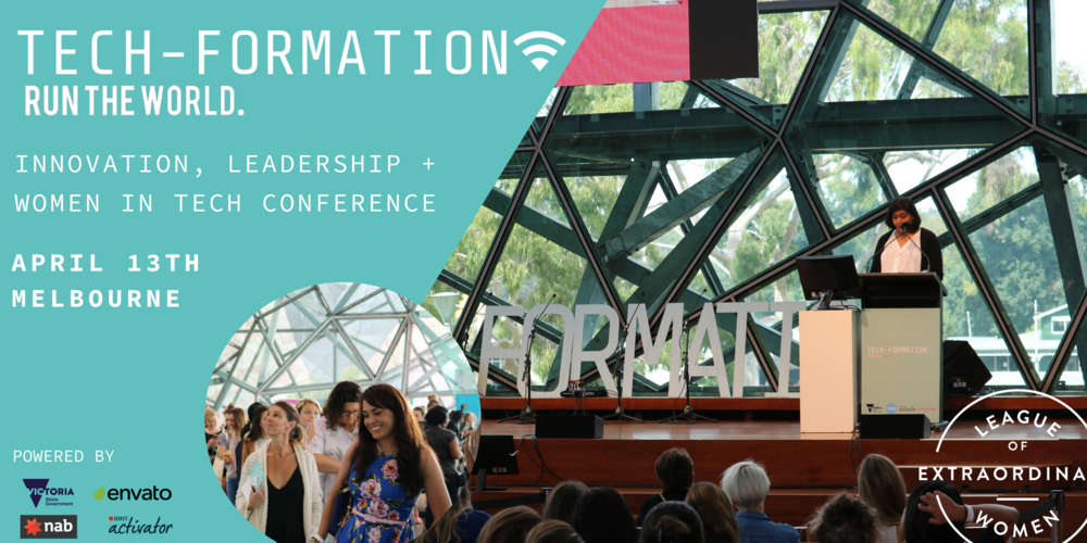 TECHFORMATION 2018 (5).png