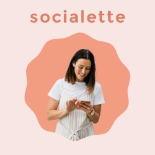 Socialette-Podcast-Social-Media-Marketing.jpg