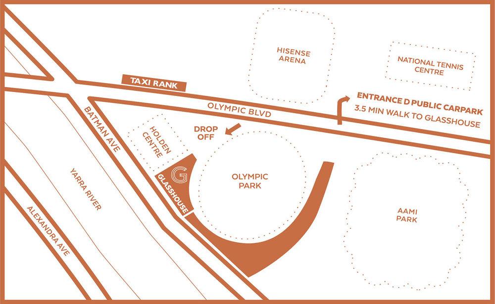 Glasshouse-Map (1) (1).jpg