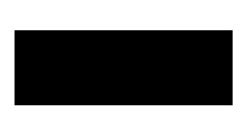 mellanie_SOM_logo_transparent.png
