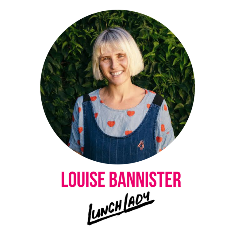 LOUISE+BANNISTER.png