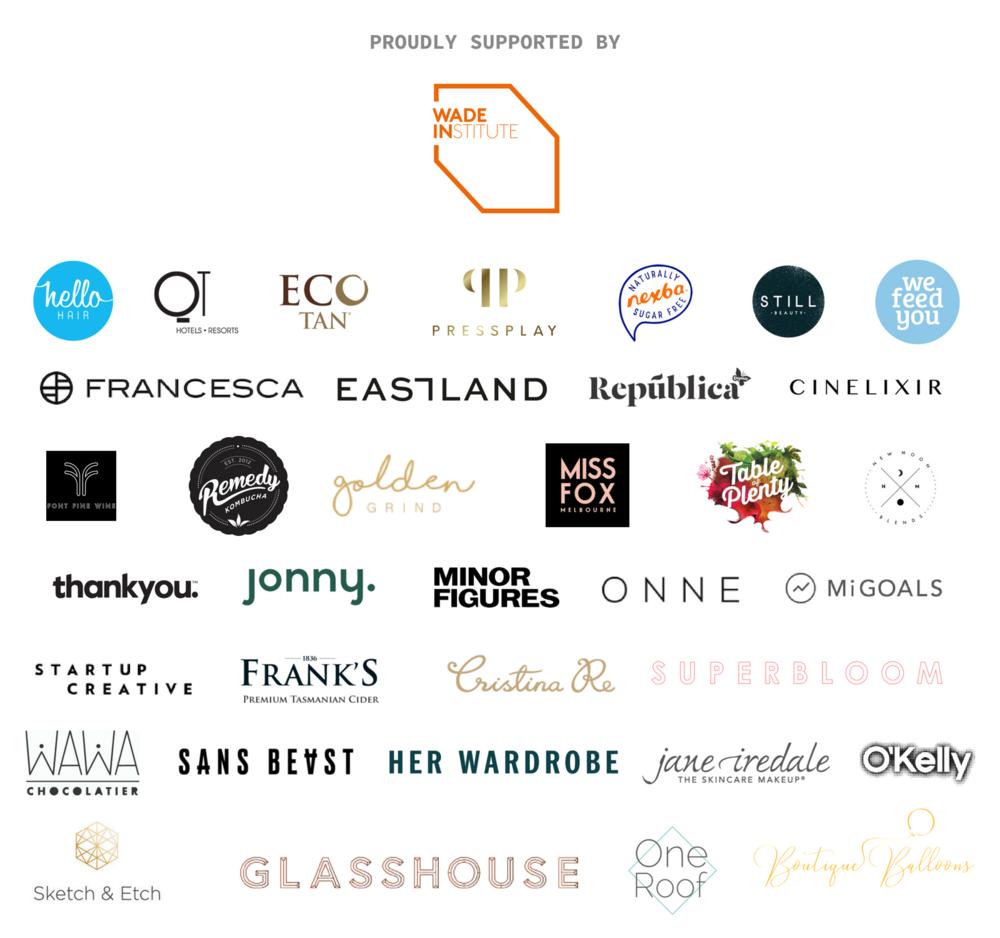 Sponsors 2018 (10).png