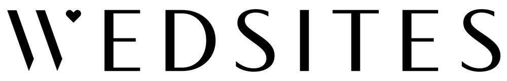 wedsites-logo-large.png