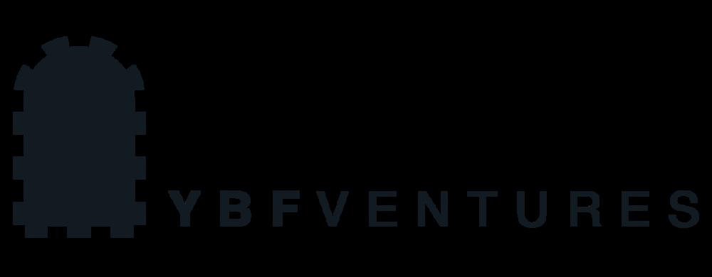 YBF-Ventures-Logo-Final_CMYK.png