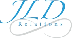 JLD Relations Logo High Res.jpg
