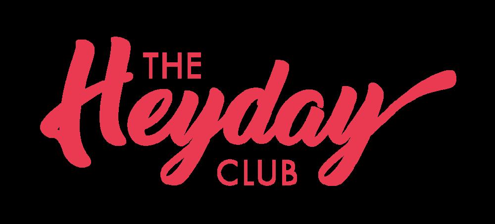 Logo_Pink-HeydayClub.png
