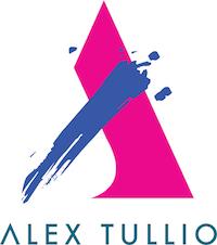 Alex Tullio - Logo - Final.jpg