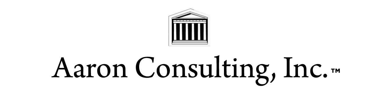 Aaron Consulting Inc