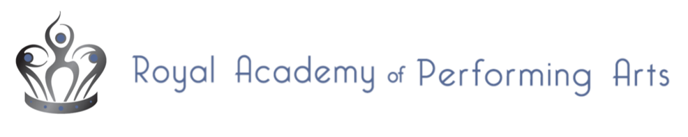 RAPA long logo.PNG