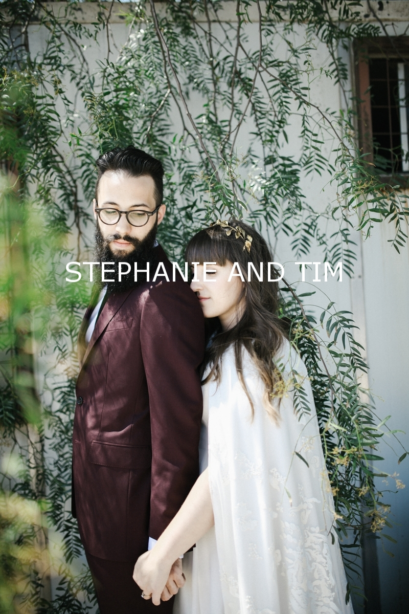 Steph and Tim-751.jpg