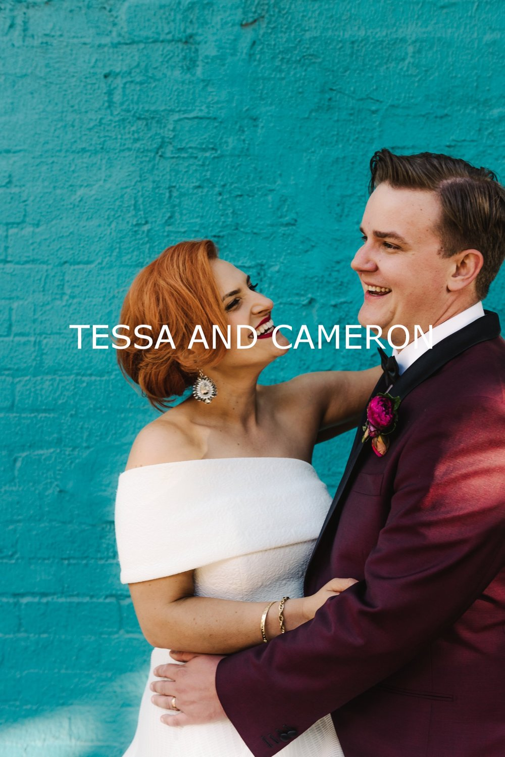 Tessa+Cameron_by_SheTakesPicturesHeMakesFilms-695.jpg