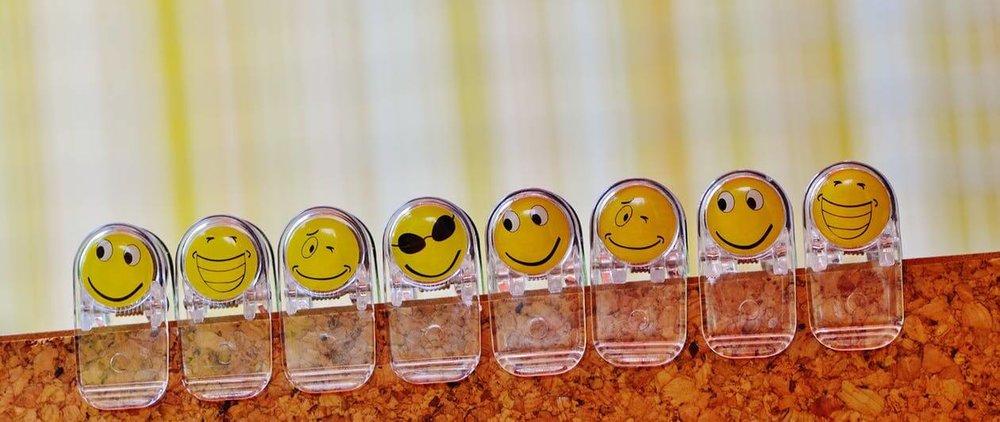 blog-foodyourthought-positieve gezondheid